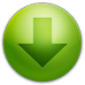 Download CCleaner 4.17.4808