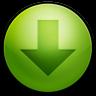 Download CCleaner 5.0.0 bèta